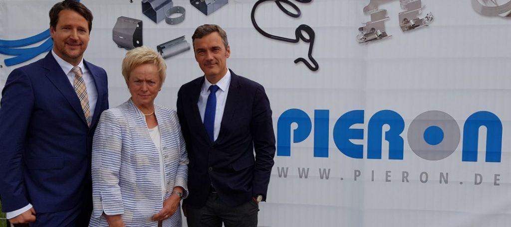 Foto Pieron GmbH